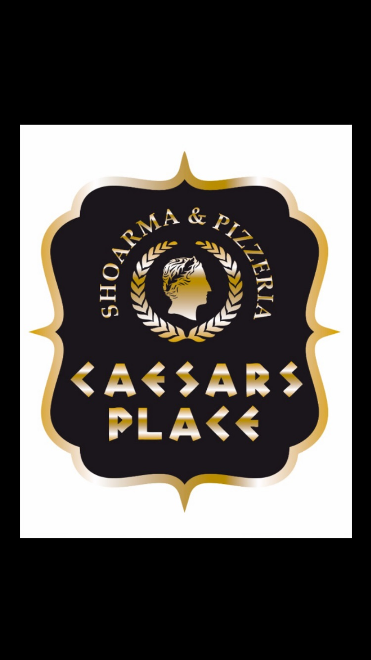 Ceasars Place